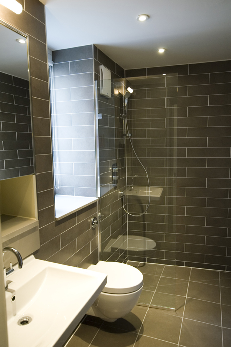 66 weymouth mews bathroom architect